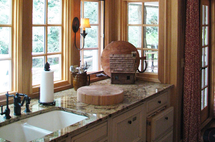 Pictures On Lake House Renovation Ideas,   Free Home Designs .